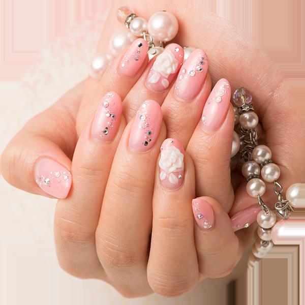 nail_concept_02