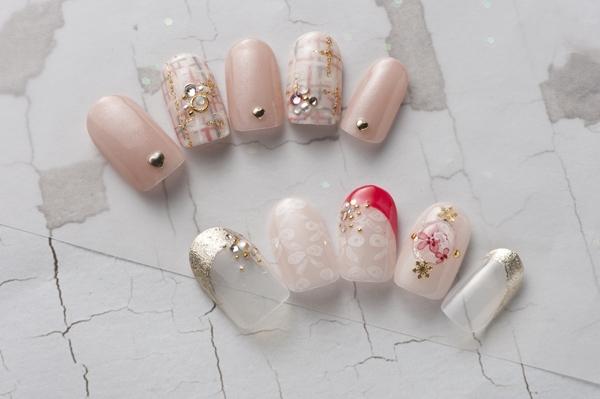 nail_sample_102